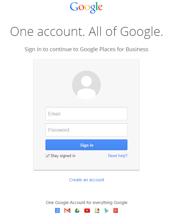 Step by Step to Set-up Your Business on Google My Business 2